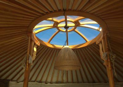 dak yurt