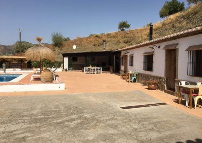 gastenverblijf-overdekt terras